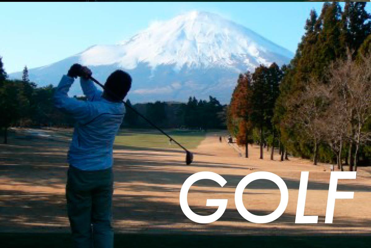 cl-golf